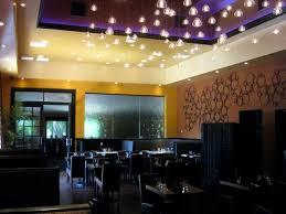 Restaurant Pendant Lighting Restaurant Pendant Lighting Restaurant Interior Designer Decor