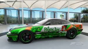 john player special livery forza horizon 3 livery contests 18 contest archive forza