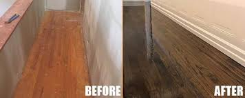 Professional Hardwood Floor Refinishing Wood Services Hardwood Floor Refinishing Wood Floor Repair