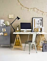 simple office design gorgeous and sleek office design concepts furniture home design
