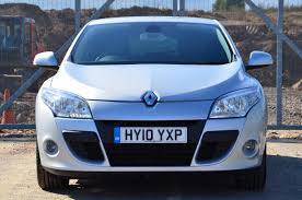 used 2010 renault megane dynamique vvt for sale in essex pistonheads