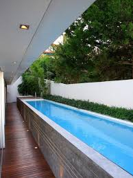 small lap pools small lap pool designs unusual outdoor swimming dragonswatch us