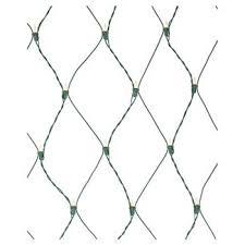 net lights lights string lights target