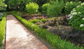 best landscape architects and designers in san jose ca houzz