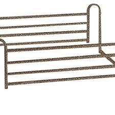Hospital Bed Rails Bed Rails U0026 Bumpers Archives Senior Com