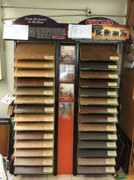 hardwood flooring shaw mohawk bruce h a carpet of hickory