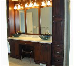 20 inch bathroom vanity cabinets image home design ideas