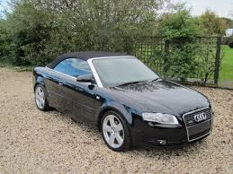 audi a4 convertible s line for sale 50 best audi a4 cabrio images on audi a4 convertible