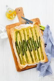 comment cuisiner des asperges blanches asperges recettes avec des asperges vertes ou blanches