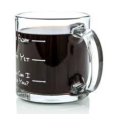 novelty coffee mugs got me tipsy novelty u201cgo away u201d glass coffee mug u2013 there came this
