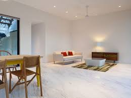 modern minimalist houses design ideas 41 modern minimalist homes interior minimalist