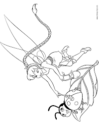 100 printable coloring pages of fairies fairy drawing and