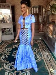 robe africaine mariage 45 best tenue mariage images on style