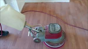 cleaning service pro wood laminate floor and wax