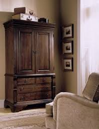 cheap tv armoire tv armoire with doors and drawers foter