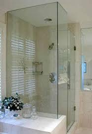 Glass Shower Doors Michigan Shower Stall Shelves Search Bathroom Ideas Pinterest