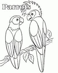 abstract coloring pages http www mrprintables abstract