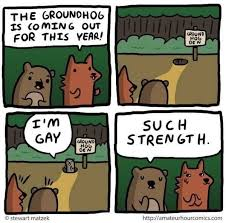 Comic Memes - justin s wholesome comics memes 18