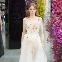 alternative wedding dress the best alternative wedding dresses vogue