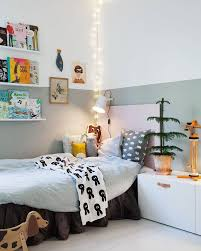 Bedroom Wall Color Best 25 Half Painted Walls Ideas On Pinterest Paint Walls
