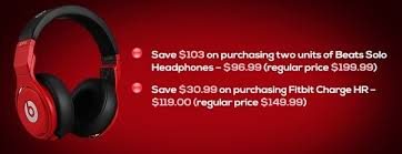 black friday target mic the most profitable black friday item to resell this year quora