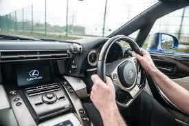 lexus lfa steering wheel how to service a lexus lfa lexus
