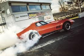 how much is a 1969 corvette stingray worth 1969 chevrolet corvette lt 2 review motor trend