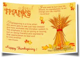 thanksgiving quotes email this blogthis to