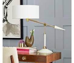 Minneapolis Home Decor Stores Modern Home Decor Luxury Gifts U0026 Mid Century Modern Furniture
