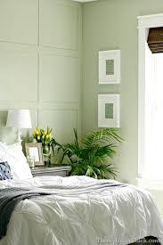 green bedroom ideas blue green bedroom best home design ideas stylesyllabus us