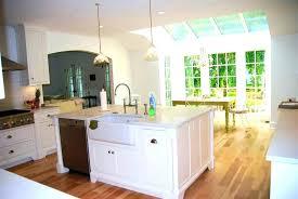 purchase kitchen island kitchen island with sink and dishwasher kitchen island with sink and