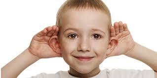 top tips when your child won u0027t listen parenting skills