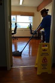 Laminate Flooring Cleaning Tips 6 Best Floor Cleaning Tips For Your Office