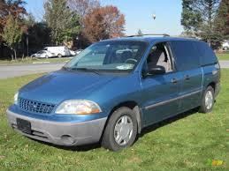 28 2001 ford windstar repair manual fee downlaod 5157 free