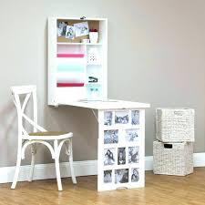 fold out wall desk fold up wall desk ikea folding wall mounted desk fold out wall desk