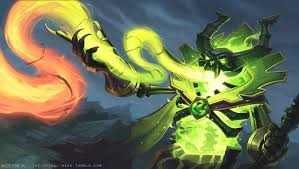 pugna build guide dota 2 cuttleboss u0027 guide to the anti mage 6 88