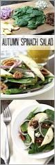 gourmet magazine thanksgiving recipes 340 best food salad u0026 dressing recipes images on pinterest
