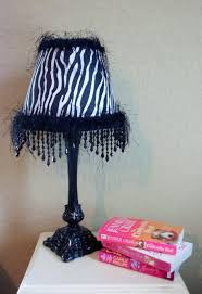 Zebra Print Bedroom Accessories Girls 126 Best Presley U0027s New Room Images On Pinterest Bedroom Ideas