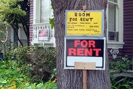 rent a bedroom why i d never rent a room in my home again