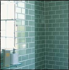 Small Bathroom Flooring Ideas Bathroom Flooring Designsexplore Bathtub Tile Tile Bathroom Floors