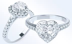 wedding ring melbourne diamond engagement rings melbourne halo princess cut engagement