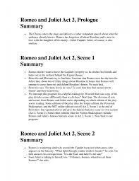 essay on romeo and juliet general knowledge questions and answers