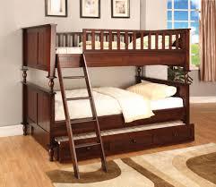 Sears Home Decor by Pine Bunk Bed Sleep Well With Sears Idolza