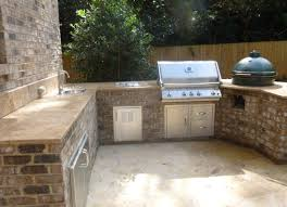 lovely kitchen outdoor grills interesting grill at weber australia