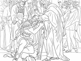ten commandment coloring pages pages getcoloringpagescom and the exodus moses moses coloring