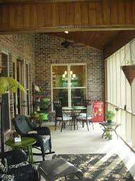 Craftsman Home Plans by 205 Best House Plans Images On Pinterest Country House Plans