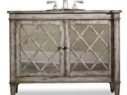 kitchen bath collection bathroom wayfair bathroom vanity 21 wayfair bathroom vanity