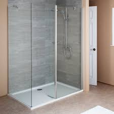walk in shower enclosures plumbworld