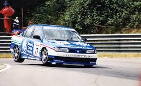 btcc nissan primera infiniti g20 owned cars i u0027ve owned or want