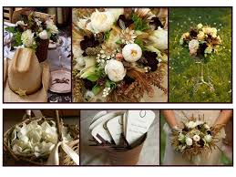 theme wedding bouquets west wedding theme westerns wedding and weddings